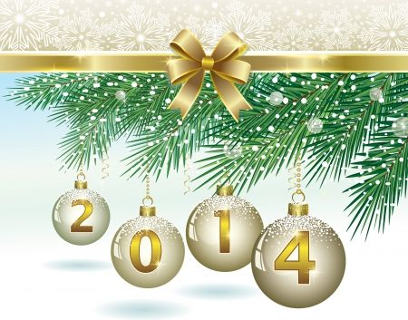 """Happy New Year ! Your """"Activa Systems"""" team. Visit us: http://activasystems.com.au   #new #year #2014 #holidays"""