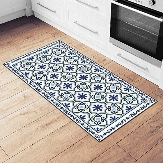 Kitchen Floor Mats Kitchen Mat Vinyl Flooring Kitchen Kitchen Flooring