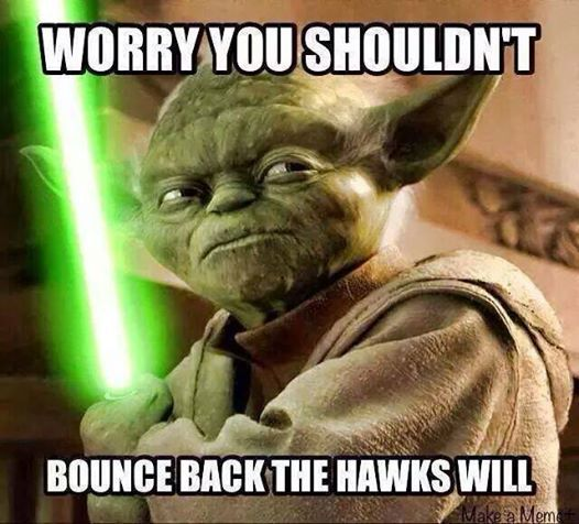 seahawks memes | Seattle Seahawks Memes