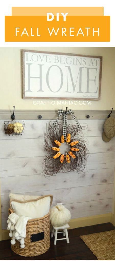 Summer Home Decor Door And Room Decorations Joann