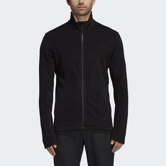 1a038b7761 Tivid Jacket Black XL Mens | Products