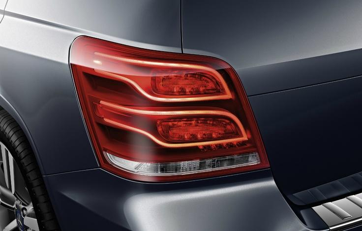 41 best mercedes benz images on pinterest cars dream for Mercedes benz blanket
