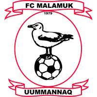 FC Malamuk - Greenland