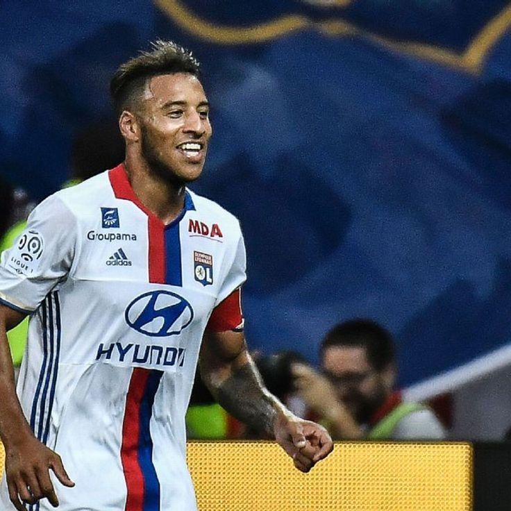 45 best Olympique Lyonnais images on Pinterest   Football ...
