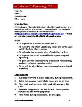 "action research proposal math curriculum How will differentiated instruction affect student learning this qualitative action research paper differentiated instruction affect student learning"" was."