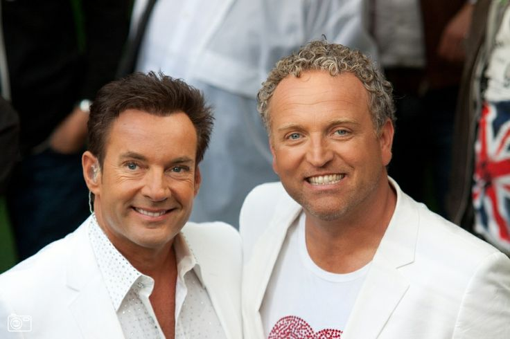 eurovision presenters 2016