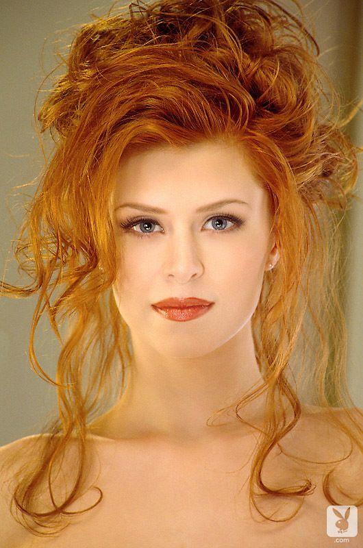 Best redheaded porn on cd