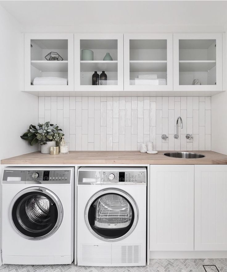 Laundry Design Modern Simple Laundry Home Laundry
