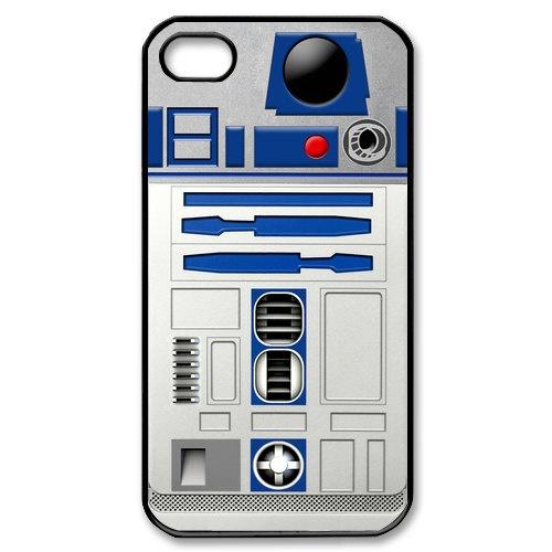 Iphone X Case Star Wars