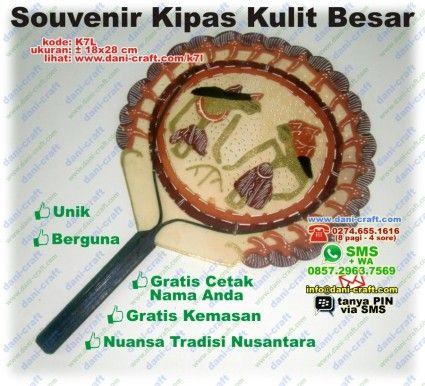 Kipas Kulit Bundar WA 089526045767 #kipaswayang #kipaskulit #kipasbulat #kipasukir #kipasbesar #kipastradisional #kipashias #kipascantik #kipasunik #KipasKulit #HargaKulit #souvenirMurah