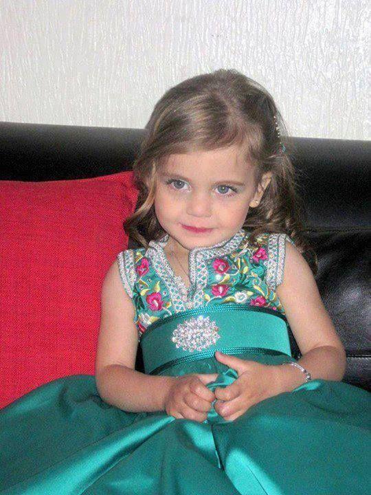 Entrez dans la boutique de location de caftan enfant, et trouvez un style de haute couture de caftan marocain pour votre fille ou fils, nous proposons la location à un prix pas cher. Nous disposons nombreux modèles de caftan enfant de toute taille et couleur ainsi que le style de broderie et perle magnifique. Nos …