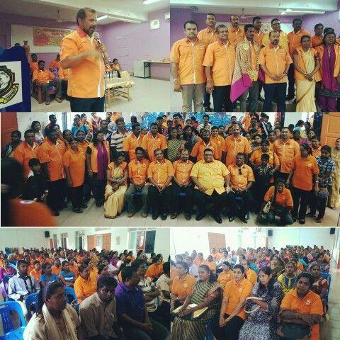 [Admin] 29 June,2014  PERJUMPAAN PARTI MAKKAL SAKTI MALAYSIA BADAN PERHUBUNGAN NEGERI PAHANG   TETAMU KEHORMAT: YBHG DATUK RS THANENTHIRAN - President Parti Makkal Sakti Malaysia.  PENGERUSI: SDR.RAJALINGGAM, KMN Anjuran: PARTI MAKKAL SAKTI MALAYSIA BADAN PERHUBUNGAN NEGERI PAHANG.  Perjumpaan Bersama Masyarakat Negeri Pahang Dan Ahli-Ahli MAKKAL SAKTI  Tempat: SJK (T) BANDAR MENTAKAB Tarikh: 29 June 2014  Salam hormat,  ML Manivannan National Information Chief MALAYSIA MAKKAL SAKTI PARTY