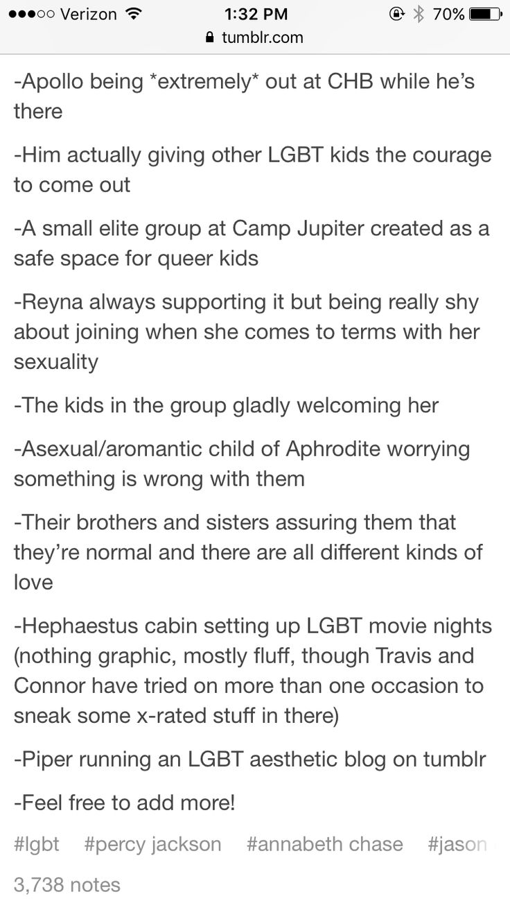 First of all, hc that Piper is bi. Second of all CHILD OF APHRODITE WHAT NO