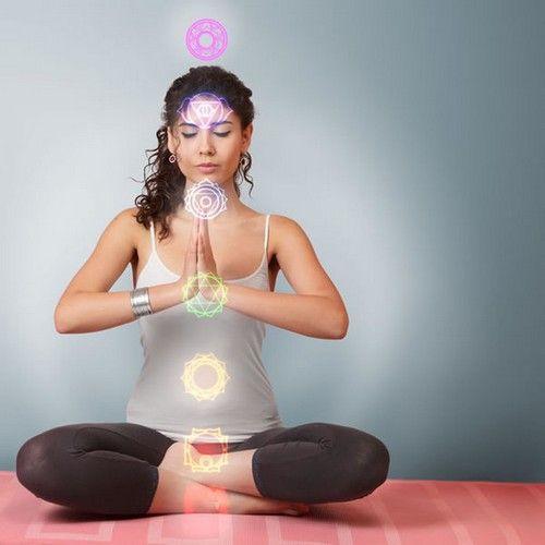 Le malattie psicosomatiche associate al terzo chakra