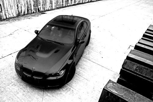 #bmw M3 absolut yndlings bil!