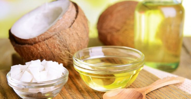 Oil pulling is a natural teeth whitening method that has many benefits. Learn more on how it can whiten teeth, detoxify skin, strengthen gums and much more.