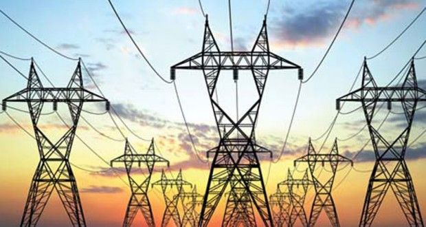 Power bills can be reduced by half if corruption eliminated, TIP tells PM |