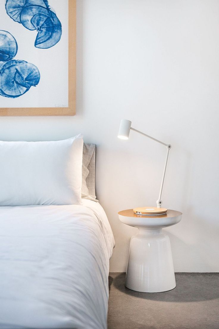 Best 25 Cool table lamps ideas on Pinterest Scandinavian table