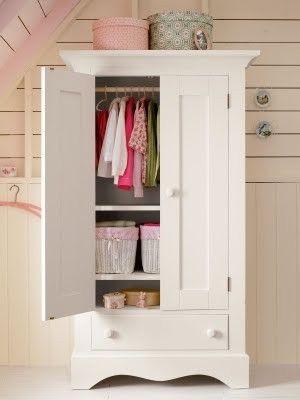 Lemari Baju Anak Minimalis 2 Pintu Model Terbaru 2016 Harga Murah By Furniture Jepara Lemari Pakaian Anak Minimalis 2 Pintu Duco Putih