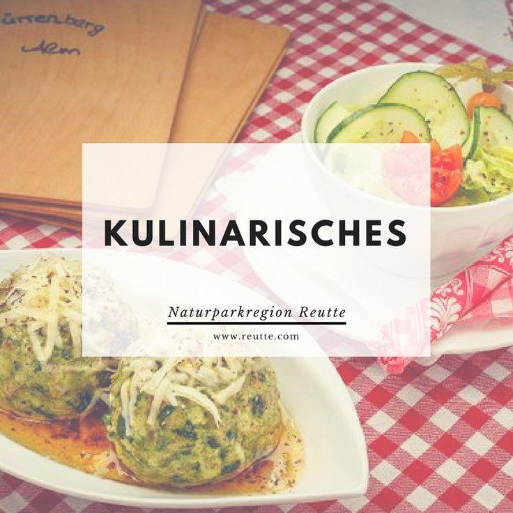 Schön Geschlagenen Küche Kale Salat Galerie - Küchen Ideen ...