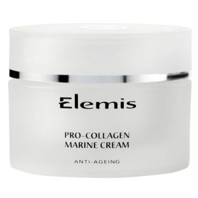 Repin to Win: Elemis Pro-Collagen Marine Cream | Anti-Ageing |