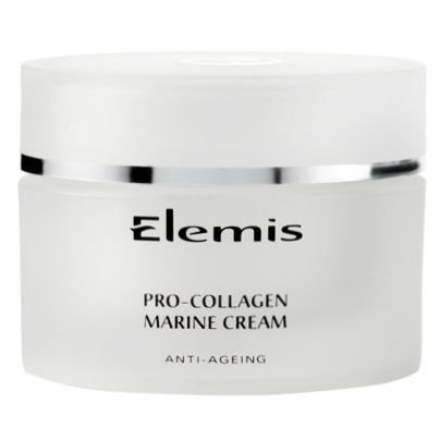 Elemis Pro-Collagen Marine Cream | Anti-Ageing | Time to Spa  Love this stuff ! Light,not greasy,   love the smell not cheap but lasts for ages x