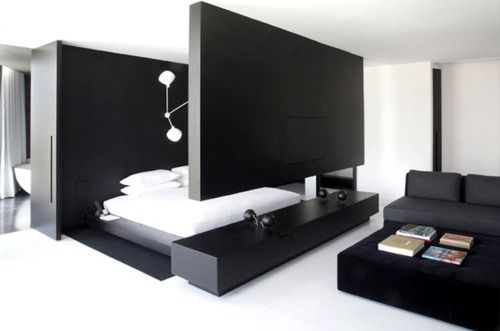 Perfect Bed setting ouweee