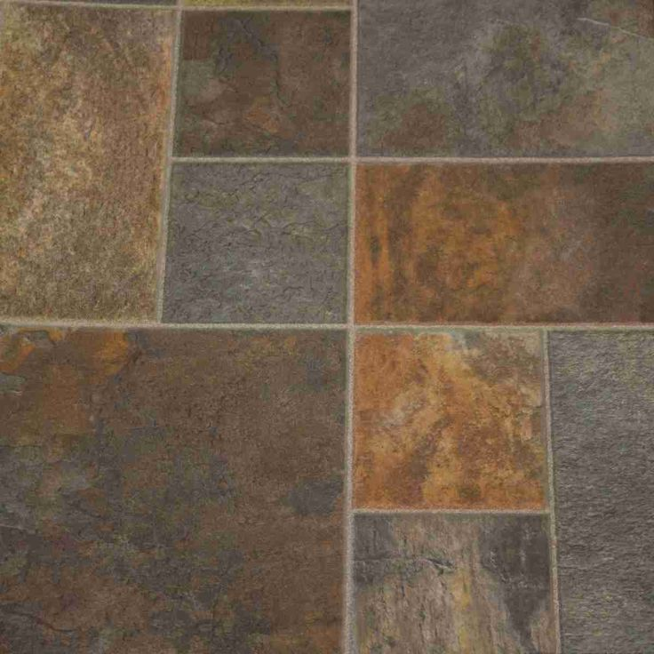 Marvel PVC Flooring manufacturer takes pride in showcasing its Floor Covering range. With products for applications as wide as residential to automotive to highly electrical power control rooms, we are present at more places than you think! http://www.marvelvinyls.com/PVC_Floor_Coverings_b.php