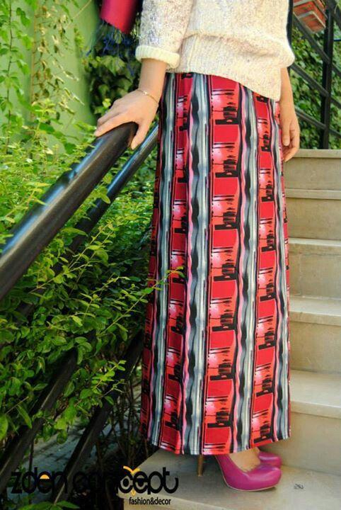 #fatmayalcincollection #tesettur #moda #trend #stil #hijab #fashion #hijabfashion #chichijab #islamicfashionistas #hijabilookbook #lookbook #hijabstyle #hijabi #streetstyle #tesetturgiyim #giyim #bluz #tunik #blouse #tunic #myfashionishijab #black #siyah #tasarim #design