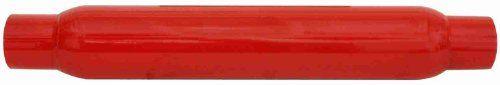 Cherry Bomb 87529 Glasspack Muffler