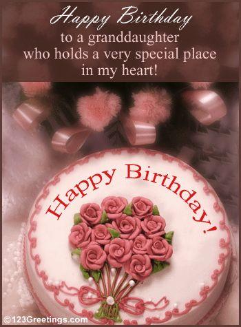 26 Best Facebook Images On Pinterest Happy Birthday
