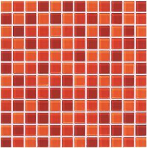 GlassBlox_Blend_GB02_LO