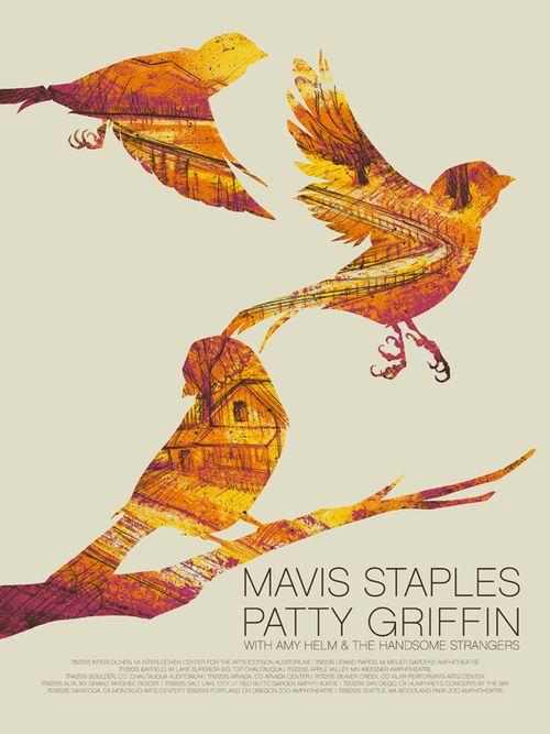 MAVIS_STAPLES_PATTY_GRIFFIN.jpg