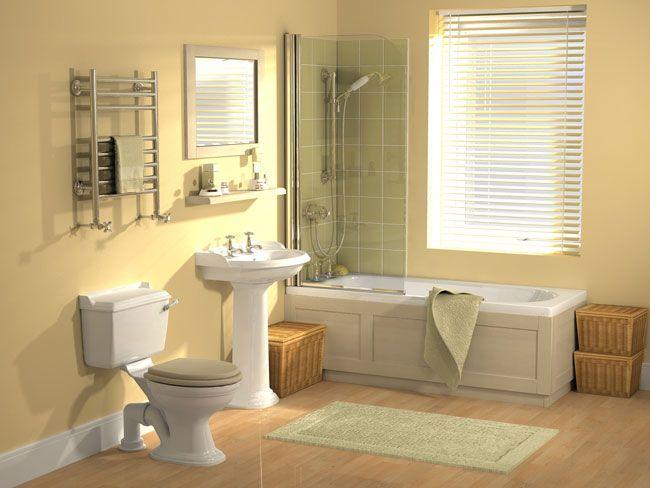 bathrooms ideals bathrooms designs u2013 make your bathroom elegant my home design no