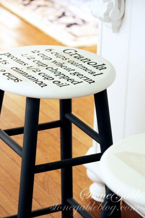 """Über 1.000 ideen zu """"bauernhaus küchen dekor auf pinterest ..."""