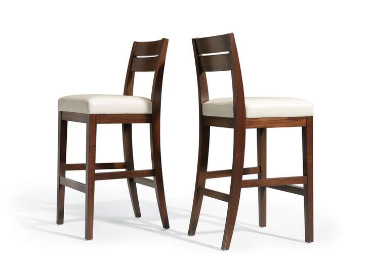 49 Best Furniture Images On Pinterest Furniture