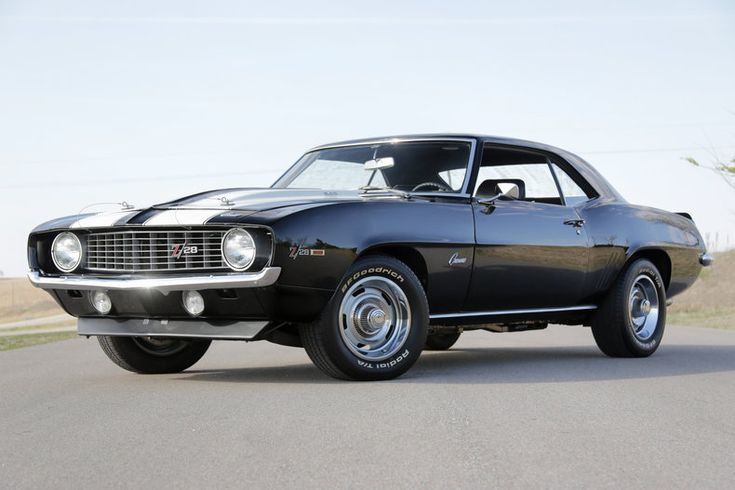 79 Camaro Z28 Interior moreover Sold in addition Car Performance Usa also Muscle Cars together with Ebay Usa Only. on incredible survivor 1979 chevrolet camaro z 28