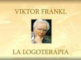 Ante el Vacío Existencial de Viktor Frankl