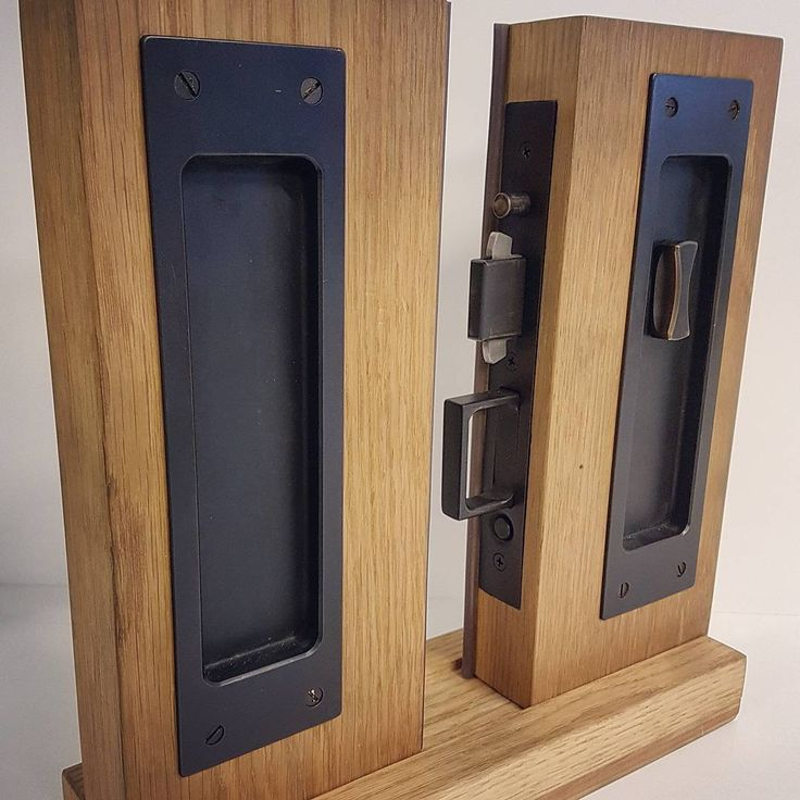 The compression Lock range has been developed for applications were weather seals need to be compressed. 270 degrees of rotation on the turn allows you to lock and compress your doors with only one hand !! #chant #chanthardware #lock #compression #flush #slidingdoors #bespoke #welisten