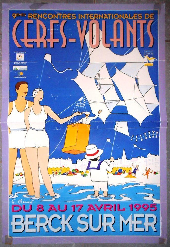 Rencontre femme berck sur mer