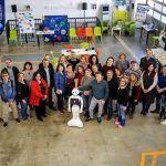 Zahraniční učitelé přijeli za vzděláním do Plzně