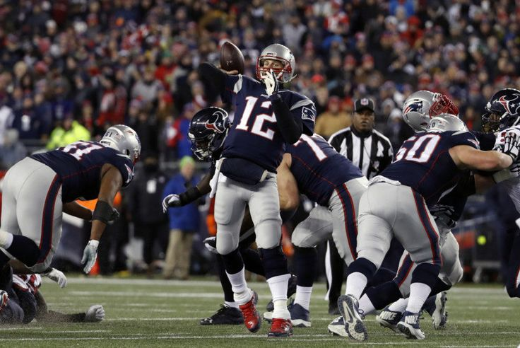 No Relation NFL Podcast: Championship Weekend preview = Bill Williamson and Matt Williamson break down what they saw during the Divisional Round weekend and preview the NFC and AFC Championship matchups on the latest edition of the No Relation Podcast…..