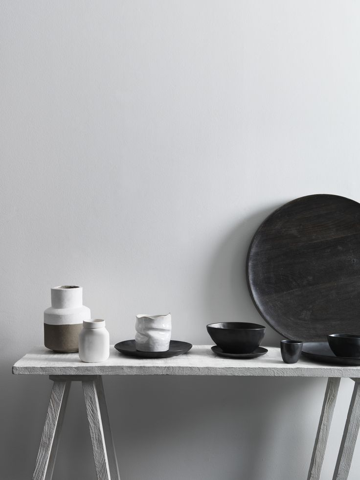 simply—aesthetic:French Connection's Ceramics Collection