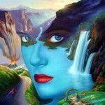 Sevim Er profil resmi