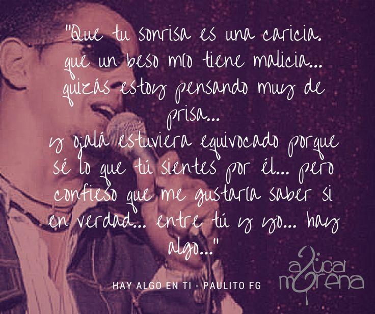 #Salsa #PaulitoFg #Cuba #Music