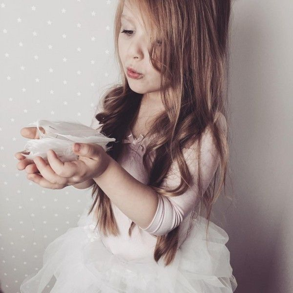 Dobranoc IG kids angel babygirl kidsfashion blogger model mylove igkidshellip