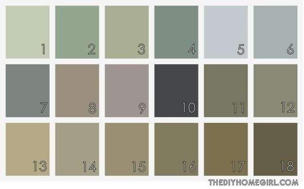 Sacred space paint colors muted gray earth tones soft blue for Soft neutral paint colors