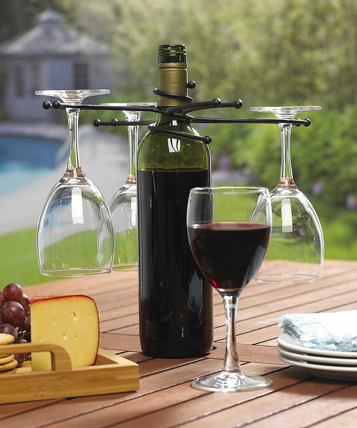 Wineglass Holder 454 best Wine and Cheese