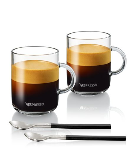 604 best images about nespresso what else on pinterest iced coffee espresso cups and nespresso. Black Bedroom Furniture Sets. Home Design Ideas
