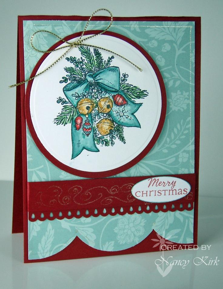 Метролог лучшие, новогодние открытки фломастерами